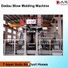 Производственная линия для шлангов воздуховода 7 слоев автоматических
