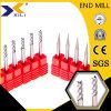 Карбид кремния для изготовителей оборудования конечных продуктов для алюминиевых деталей режущего аппарата