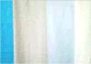 의복을%s 리넨 직물, 리넨 및 면 리넨 및 비스코스: t-셔츠, 바지, 한 벌 및 가정 직물, 소파 같이, Flax