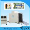 Gekennzeichnete Strahl-Gepäck-Scanner-/Gepäck-Paket-Inspektion 1.5m (W) *1.8m (H) Iso-Norm der Ladung-X