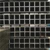 Tubo d'acciaio quadrato ad alta resistenza del grado C degli acciai Q345b ASTM A500 di marca di Youfa