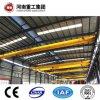 CE/SGS Lucht Reizen van de Balk/van de Straal van het certificaat FEM/ISO het Standaard Enige/de Kraan van de Brug