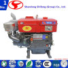 4-Stroke escolhem o fuzileiro naval do cilindro/moinhos/o agricultural/gerador/motor Diesel de refrigeração agricultural/bomba/de água de mineração