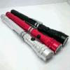 Magnet-teleskopischer flexibler Stutzen der Taschenlampen-22 '' 3LED heben Hilfsmittel auf