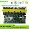 Fabricante de PCBA com o melhor que vende produtos