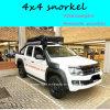 Prise d'air de VW 4X4 4WD Snrokel pour Volkswagen Amarok 03/11 en avant