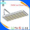 LED haute puissance de façon Projecteur haute avec la meilleure dissipation du dissipateur de chaleur
