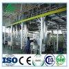 Máquina de rellenar del cartón automático lleno para las necesidades industriales con Ce/ISO