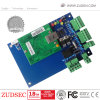 Контроля и управления доступом по протоколу TCP/IP