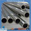 ASTM A554 REG sección hueca pulida Inox 201 304 316 Ss fábrica de tubos