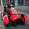 Enfant 12V Kids Electric ride sur les jouets Baby Car