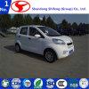 Mini automobile elettrica dell'azionamento poco costoso cinese della mano sinistra da vendere