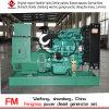 La Chine Yuchai 30kw/ 375kVA Groupe électrogène Diesel