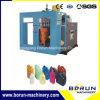 Macchina dello stampaggio mediante soffiatura dell'espulsione della bottiglia del PE/macchina di fabbricazione di plastica/macchina stampaggio mediante soffiatura