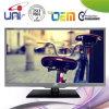 2015 Uni Hot Sale Produit Prix bon marché 23,6 '' E-LED TV