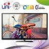 2015 Berufs3d Smart 23.6 '' E-LED Fernsehapparat