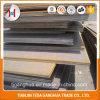 Hohe Mangan-Stahlplatte für Steinbrüche