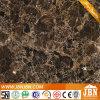 Emperado super glatte glasig-glänzende Porzellan-Marmor-Fliese (JM6613)