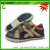 方法子供の男の子の偶然靴(GS-74249)