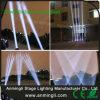 New 230W 7R feixe de luz (AL- G230 )