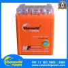 Batterie moto électrique 12V2.5ah Batterie moto sans entretien