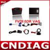 VAG FVDI ABRITES Commander для VAG Vw Audi Seat Skoda Fvdi VAG (V20)
