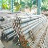Адвокатское сословие стали сплава SAE4140/DIN1.7225 круглое/специальная сталь