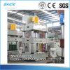 Baide 4 란 유압 기지개 기계