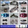 Engine Rocker Arm pour Nissans U13 (numéro d'OEM : 13257-53J03)