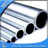 Aluminiumrohr 6063 T5 für Schiffsbautechnik