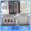 Используемая комната Auto Spray Booth/Auto Paint Baking с CE, немецким Technology