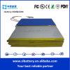 paquete de la batería de la batería de ion de litio de 12V 20ah 850mAh 20c 1s Lipo 12V