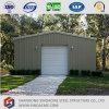 Prefabricated 가벼운 강철 구조물 건축