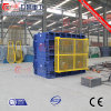 Broyeur de rouleau de la pierre quatre d'exploitation de la Chine avec le prix bon marché 4pg0806PT