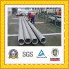 Tube en acier inoxydable / tuyau en acier inoxydable