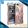 Caisses incassables fraîches superbes de téléphone de merveille pour l'iPhone 8