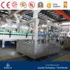 Dcgf 12-12-6 유리병 물 충전물 기계장치