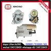 moteur d'hors-d'oeuvres du camion 2.0kw pour Ford Susuki KIA Mazda (128000-0040)