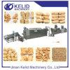 突き出された織り目加工の大豆蛋白質機械
