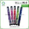 2014 Wegwerfe Huka Eshisha der neuen Ankunfts-der Zigaretten-500puffs E mit unterschiedlichem Frucht-Aroma