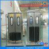 Manufatura refrigerada Walk-in do OEM do quarto de armazenamento frio da liga da qualidade superior
