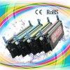 Farben-Toner-Patrone HP-6470A kompatible für HP 3600dn