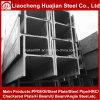 建築材料のための上海Hのビーム鋼鉄金属