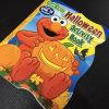 Impresión de libros niños troqueladas