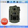 Flash duel et DEL 10MP HD 720p 940nm Black IR DEL Digital Hunting Trail Camera