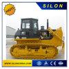 220HP Bulldozer Shantui SD22 Dozers für Sale
