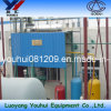 Машина фильтрации неныжного масла/оборудование (YH-WO-003)