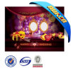 Best relativo à promoção Selling 3D Lenticular Card