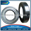 Xtsky Top Quality Deep Groove Ball Bearing 6212z