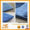 Schitterend! ! 100%Cotton Jean Denim Fabric